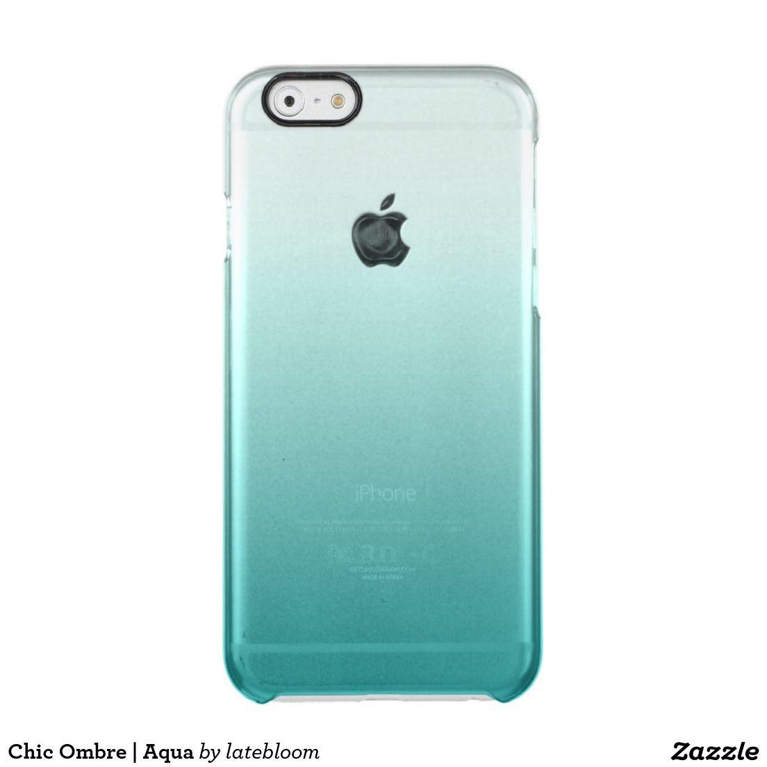 cover iphone 5c verde acqua