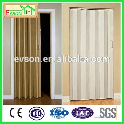 Pvc Folding Door Philippines Price Decoracao Quarto Pequeno Quarto Pequeno Decoracao De Quarto