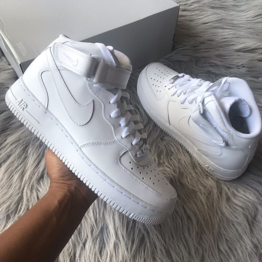 nike air force 1 size 8.5