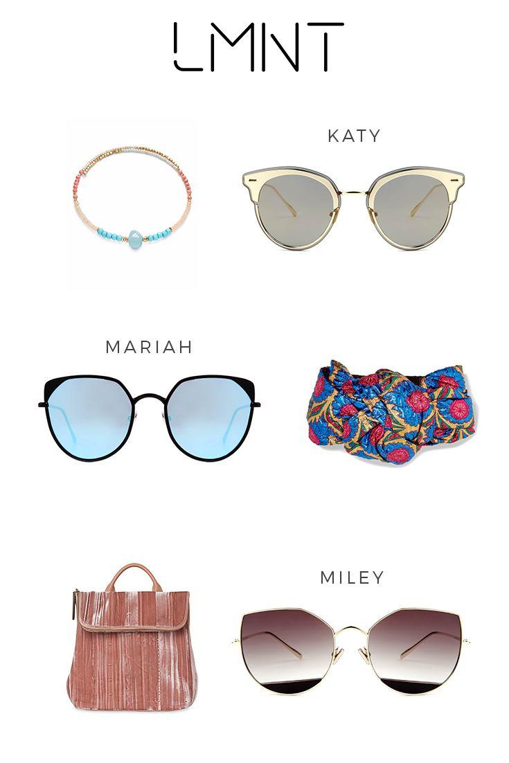 21f77796256 https   www.smartbuyglasses.com  Buy Glasses