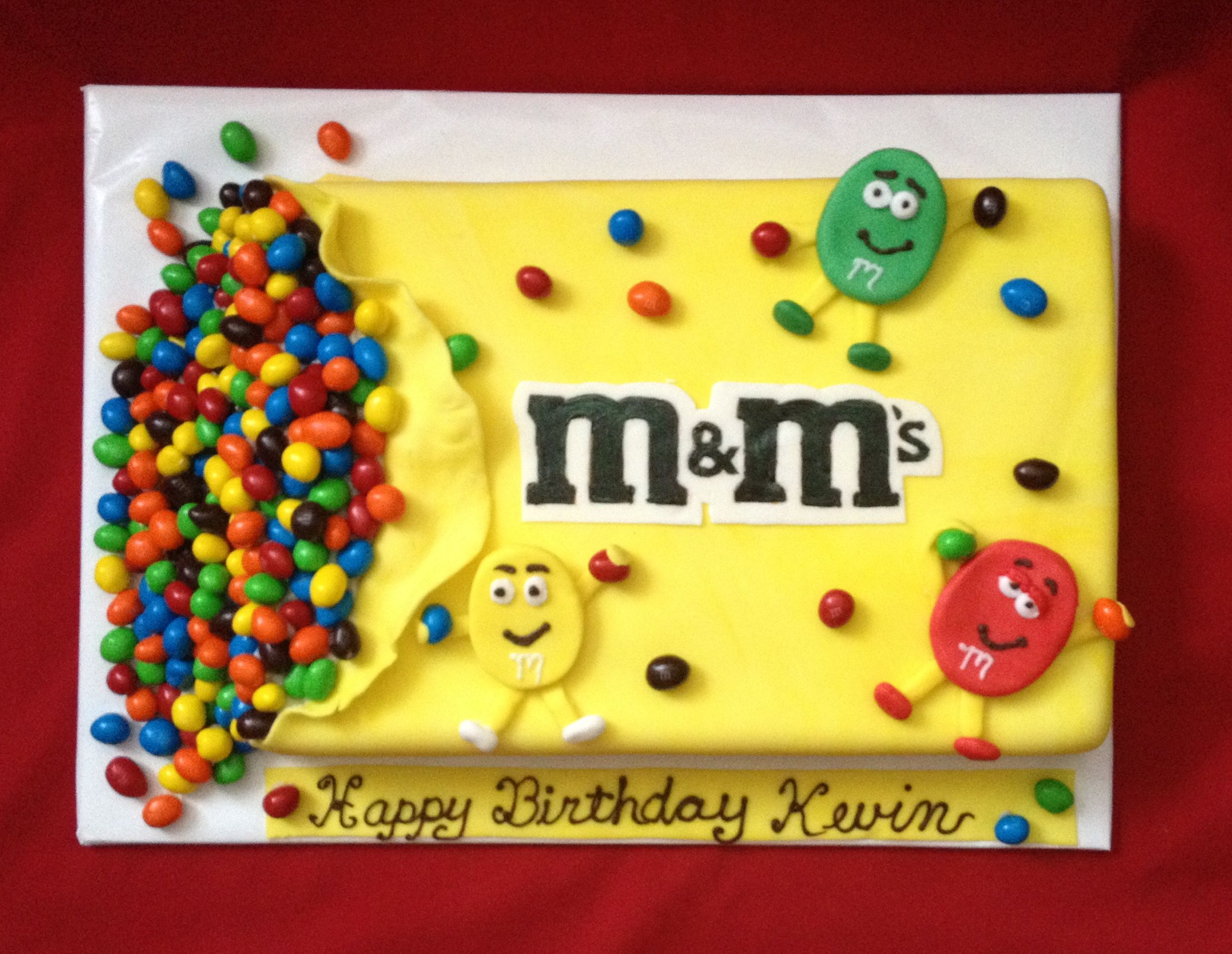 MM Cake 11x15 Sheet Cake Serves 25 guests Buttercream icing