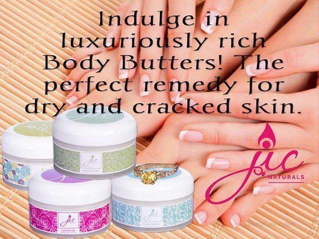 Winter is over but has left many of us with dry cracked skin.   No worries! We have extra creamy toxic free #bodybutters to save the day!  And yes they come with your choice of jewelry!!! http://ift.tt/1mLfunp  Please choose this month's Party at checkout!  #jewelryincandles #soywax #candles #tarts #jewelry #instagram #picoftheday #candleaddict #candleaddiction #candlejunkies #candlelover #waxmelts #love #diamondcandles #scentsy #jewelscent #prizecandles #yankeecandle #charmedaroma…