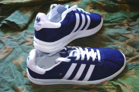 Sneakers, Adidas sneakers, Adidas
