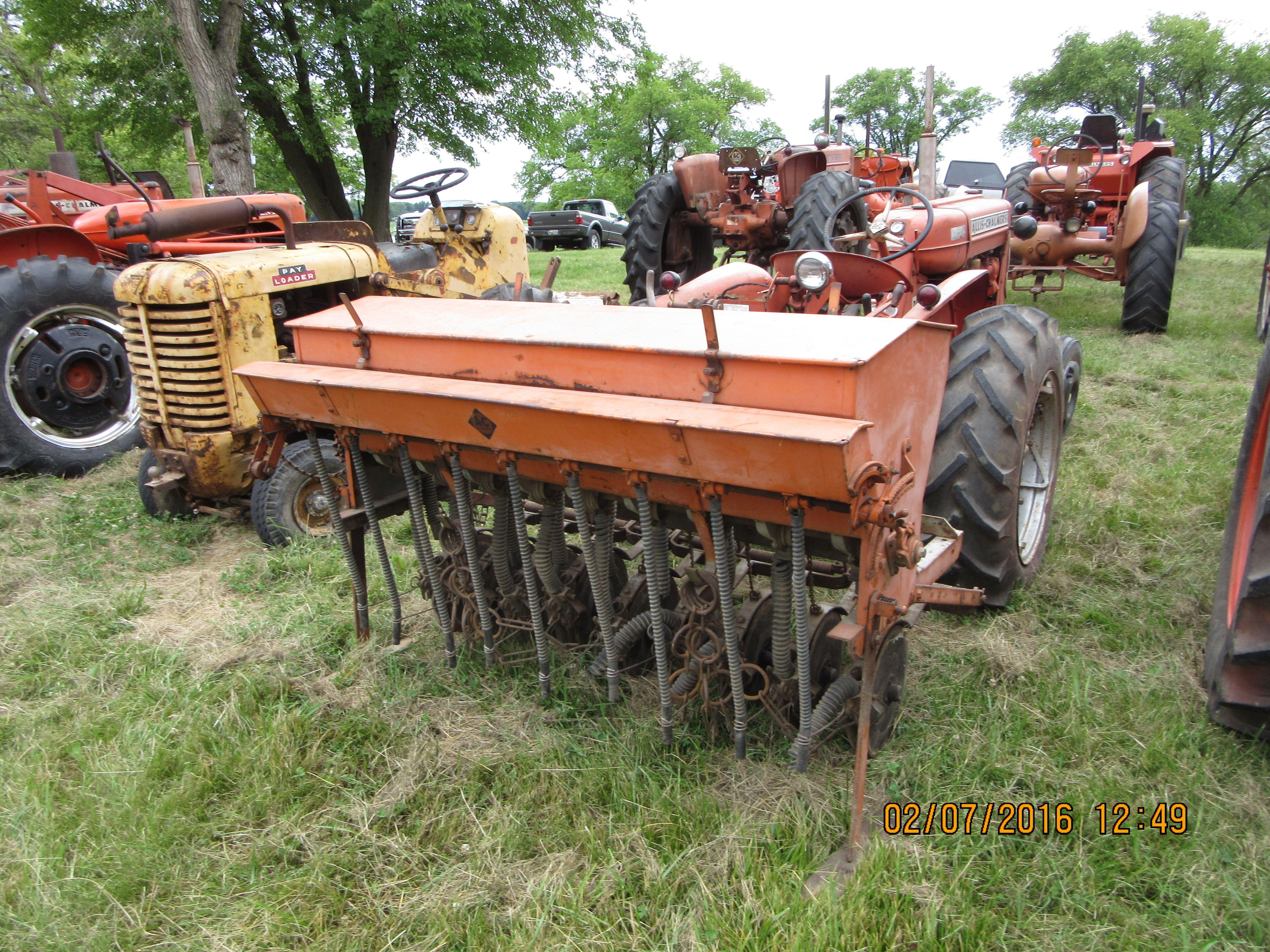 100+ Ac D10 Tractor – yasminroohi