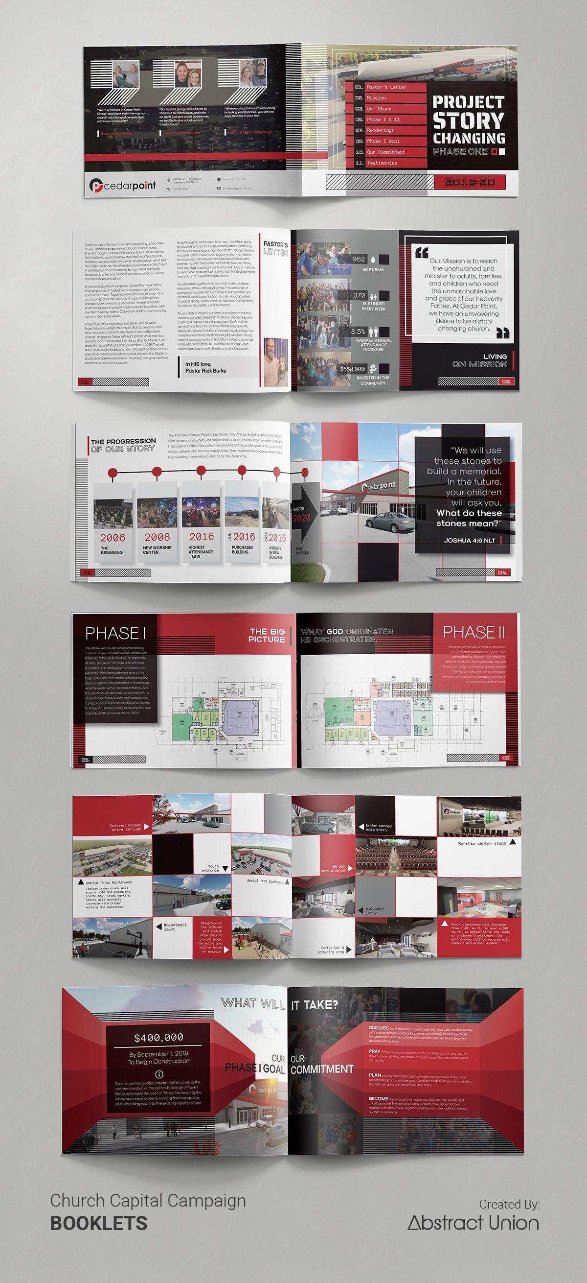 15 Real Estate Flyer Templates For Marketing Campaigns Real