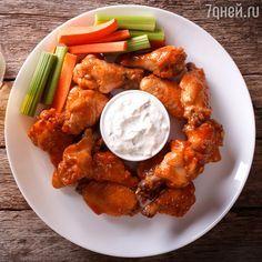 Запеченная курица с рагу: рецепт от шеф-повара гордона рамзи