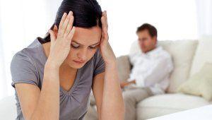 O maior problema dos casais, especialmente nos grandes centros urbanos, é a falta de tempo para cuidar de seu relacionamento.