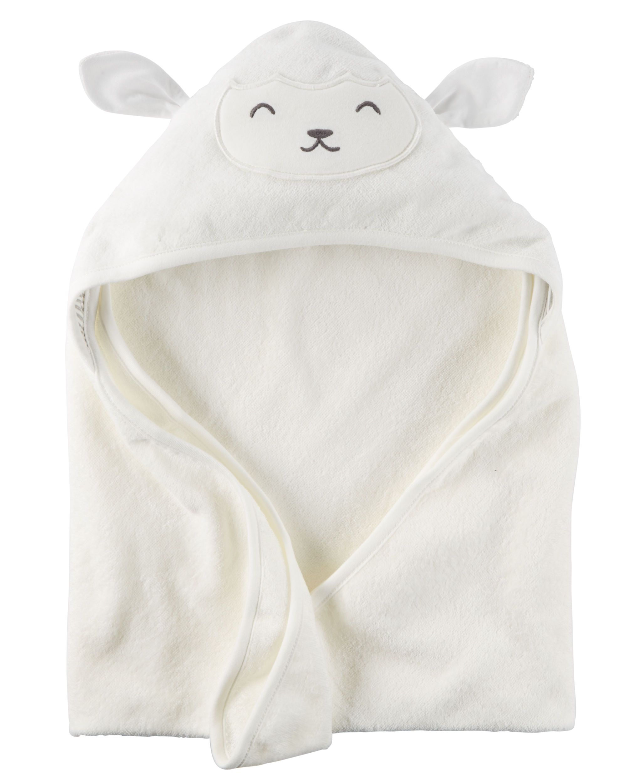 How To Build Baby S First Wardrobe Hooded Baby Towel Baby Bath