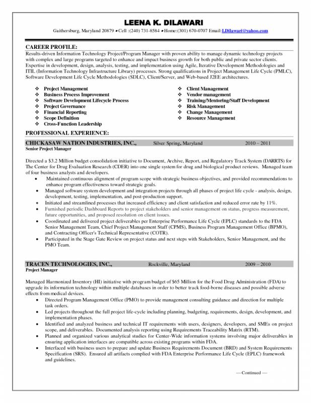 Home Renovation Project Manager Job Description