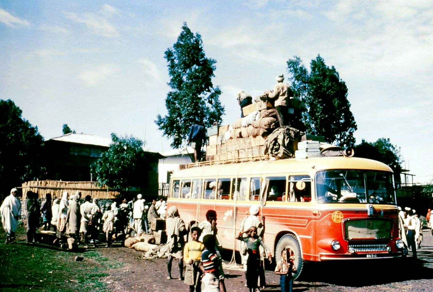 Nekemte Ethiopia