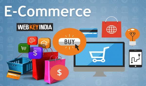 Ecommerce Website Development Ecommerce Web Design Company In Delhi Design Website E Commerce Commerce