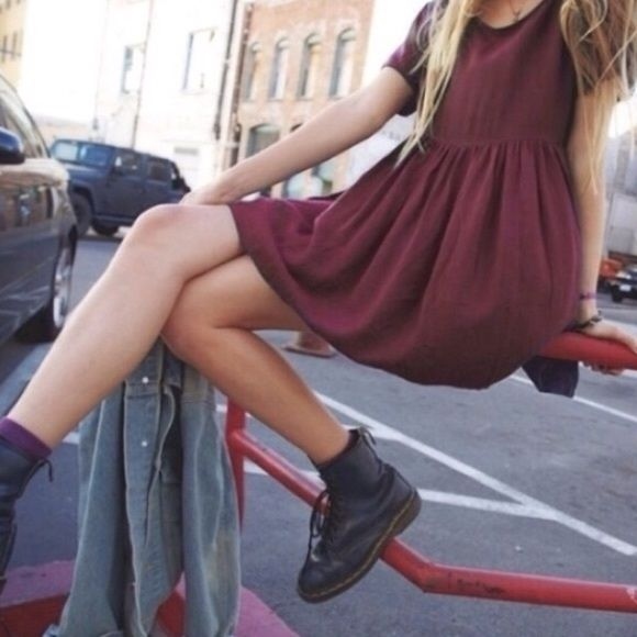 ISO I want this so bad please help me find it Brandy Melville Other