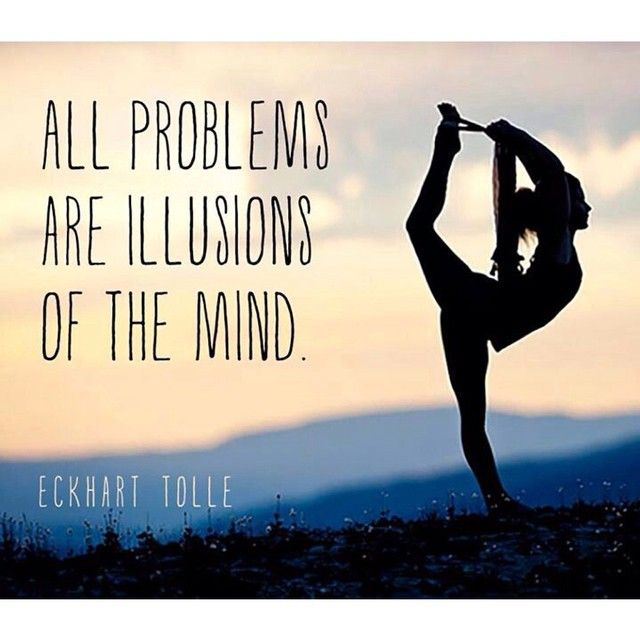 For Cool Meditation and Yoga stuff Visit www.YellowTreeCompany.com
