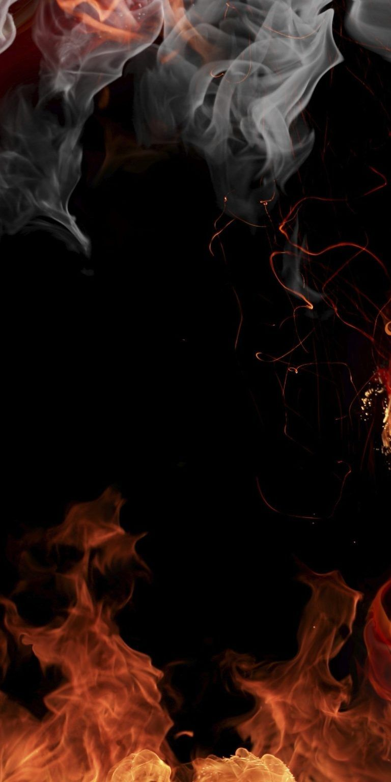 اجمل خلفيات موبايل في العالم Hd Tecnologis Smoke Wallpaper Cool Black Wallpaper Black Background Wallpaper
