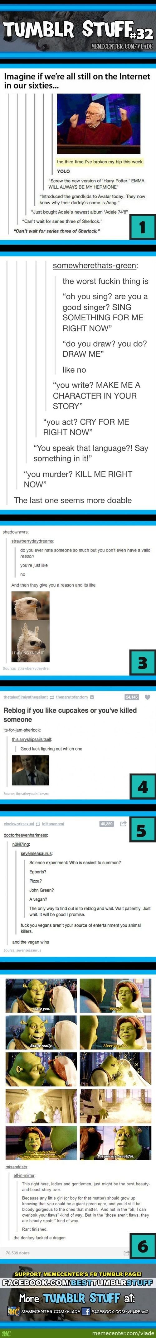 Tumblr Stuff Memes. Best Collection of Funny Tumblr Stuff Pictures