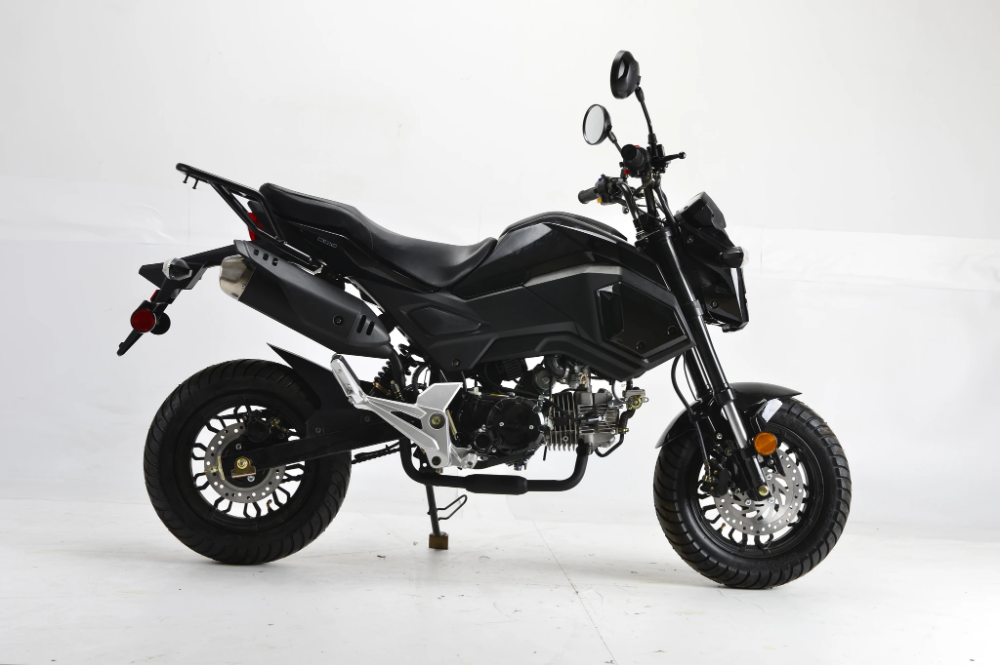 2021 Boom Sr6 Vader Gen Ii 125cc Motorcycle Bd125 10 Pre Order July 20th 2021 In 2021 Yamaha Motorcycles For Sale Used Bikes Motorcycle