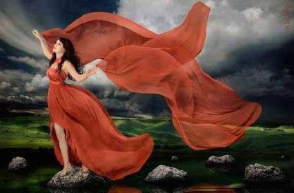 ۂمس ـــٱت ٱن ث ـــي عـــٱش ق ۂ Google Fantasy Art Art Glitter Pictures