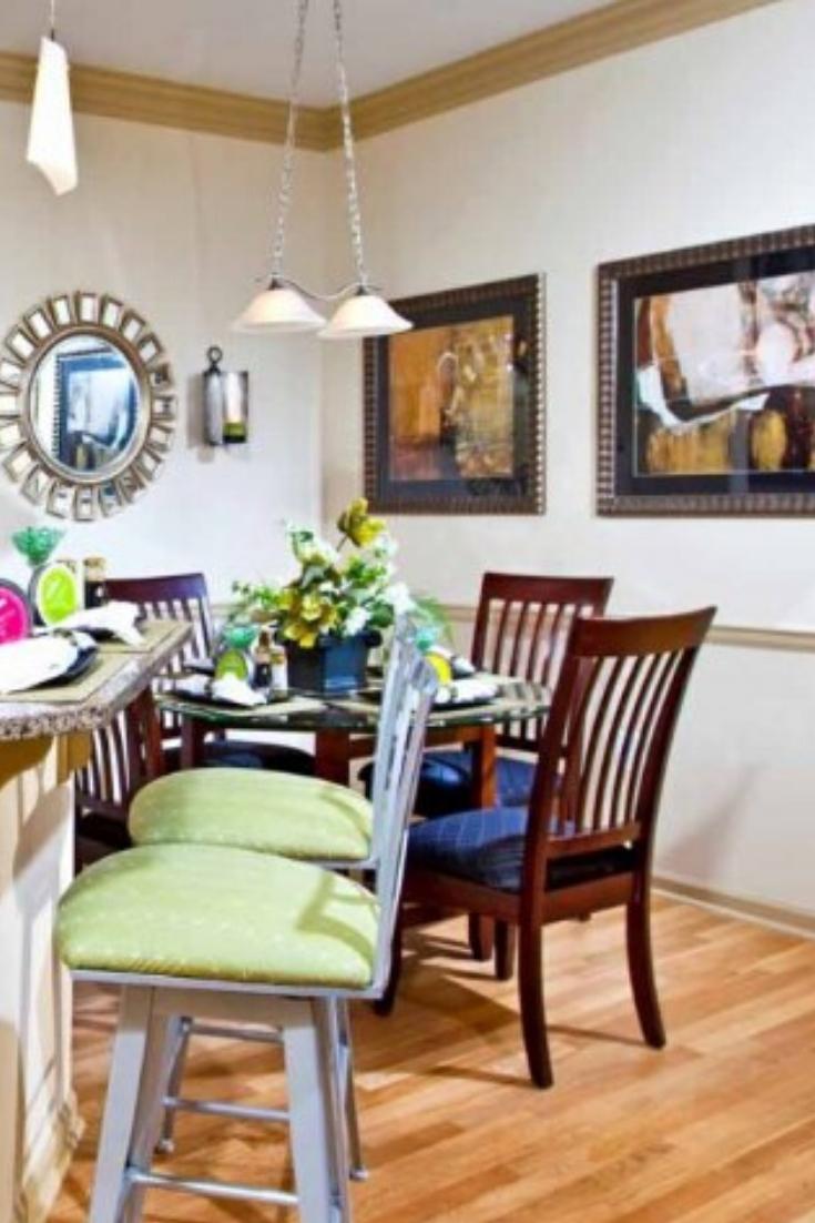 1 Bedroom Apartments Reno 1 bedroom apartment, Renting a