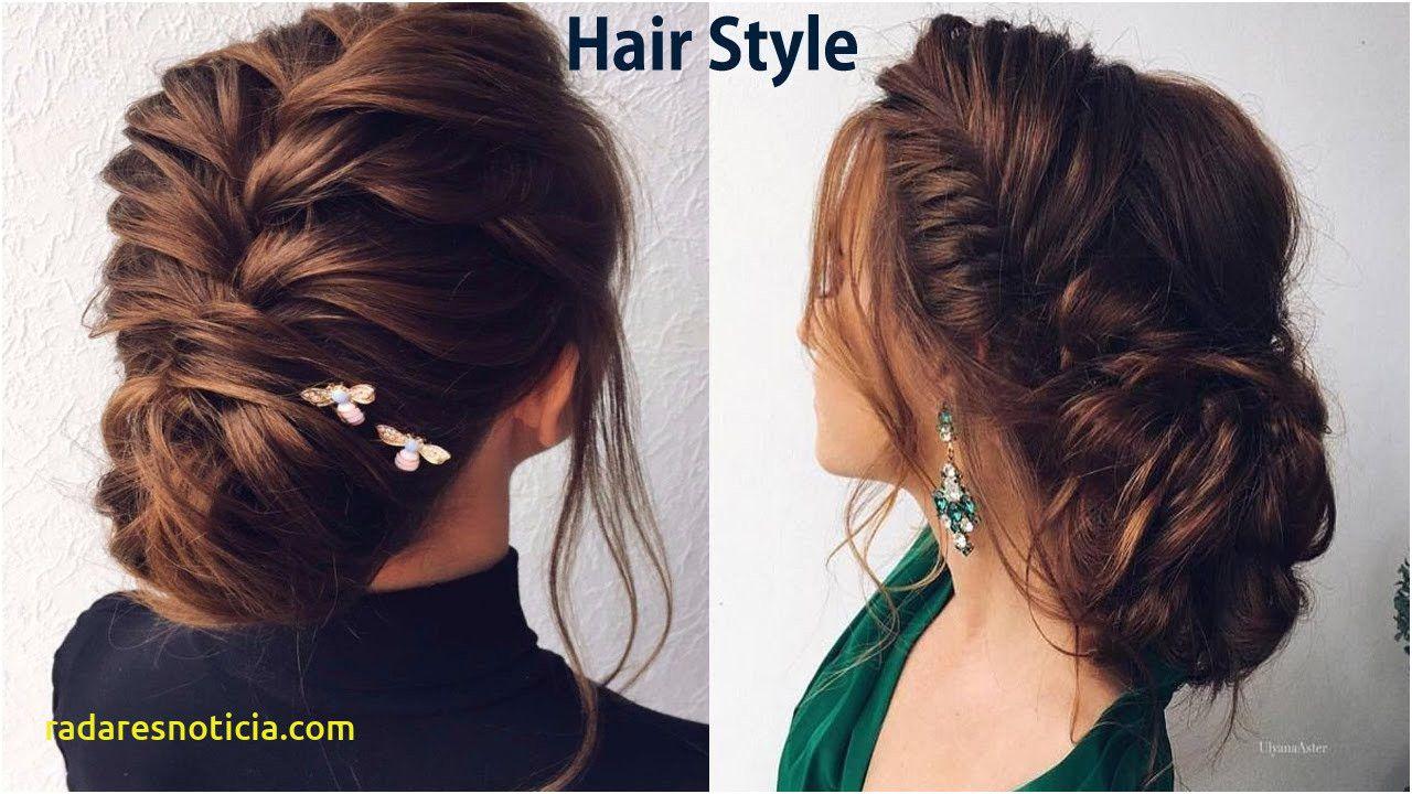 Simple Jura Hair Style Video Latest Hair Style Hairstyle Jura Easy Hairstyles Hair Tutorials Easy