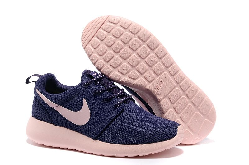 Nike Roshe Run Shoes Women