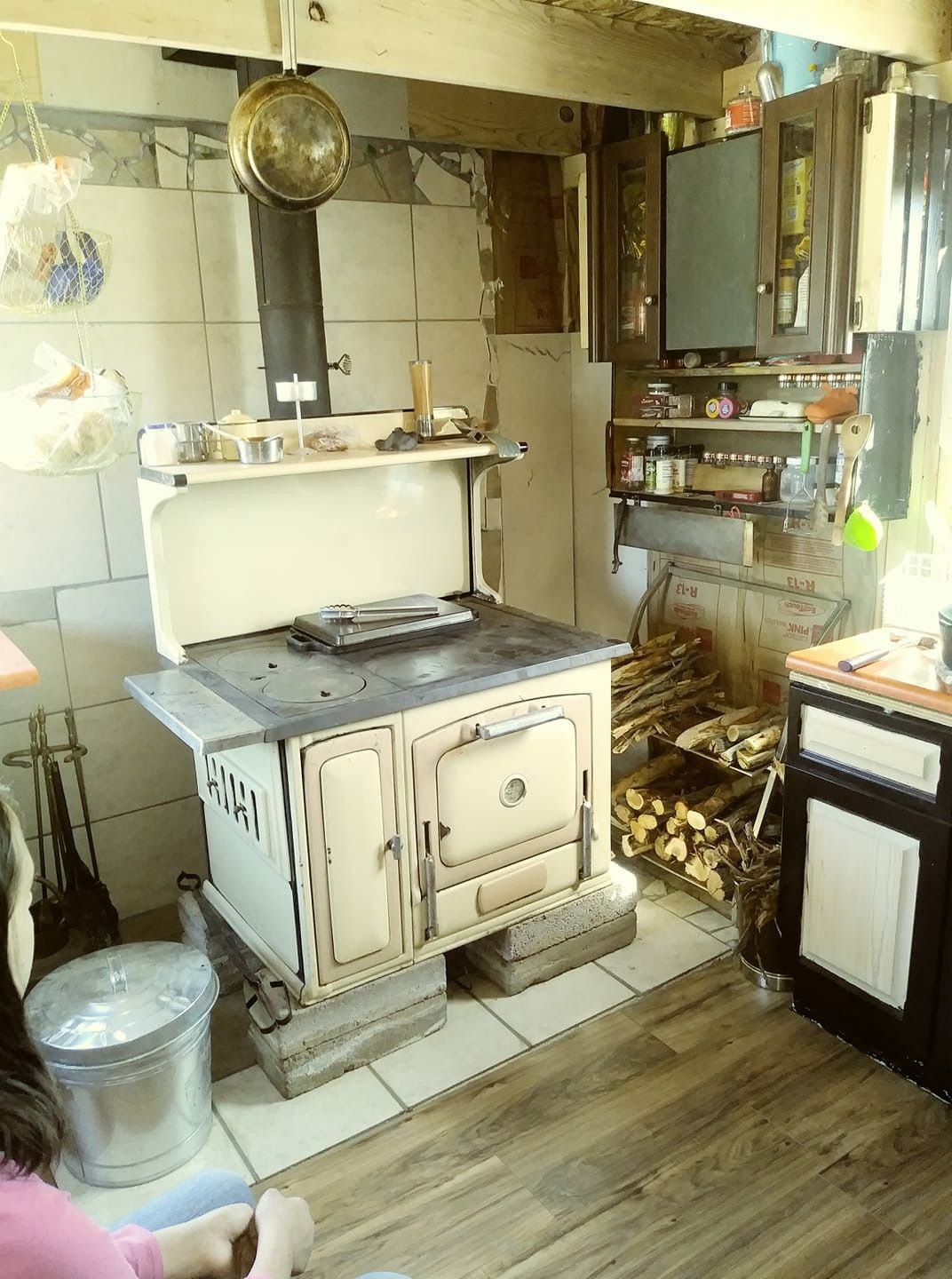 pin by diane guy on vintage stoves vintage stoves kitchen outdoor decor on outdoor kitchen vintage id=55265