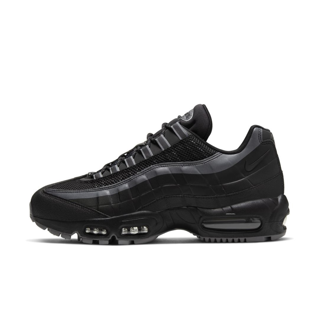 Air Max 95 Utility Men's Shoe | Cheap nike air max, Air max