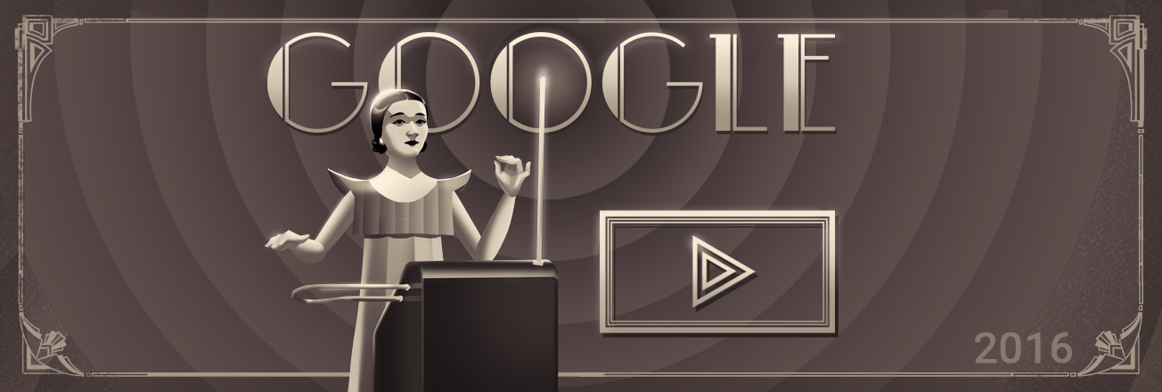 popular Google Doodle games Google Search in 2020