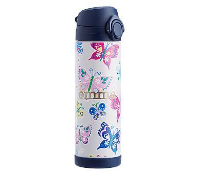Mackenzie Insulated Large Water Bottles    Backpacks   Lunch   Food ... f3b678a1b5
