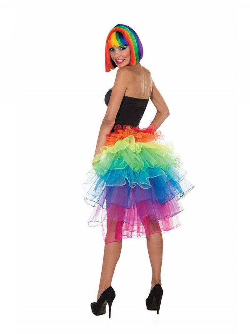 fancy tutus Adult dress
