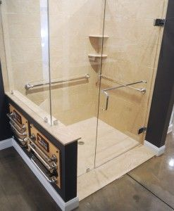 2 Wall Tub Shower Combo Cultured Marble Tub Shower Combo Shower Tub Shower