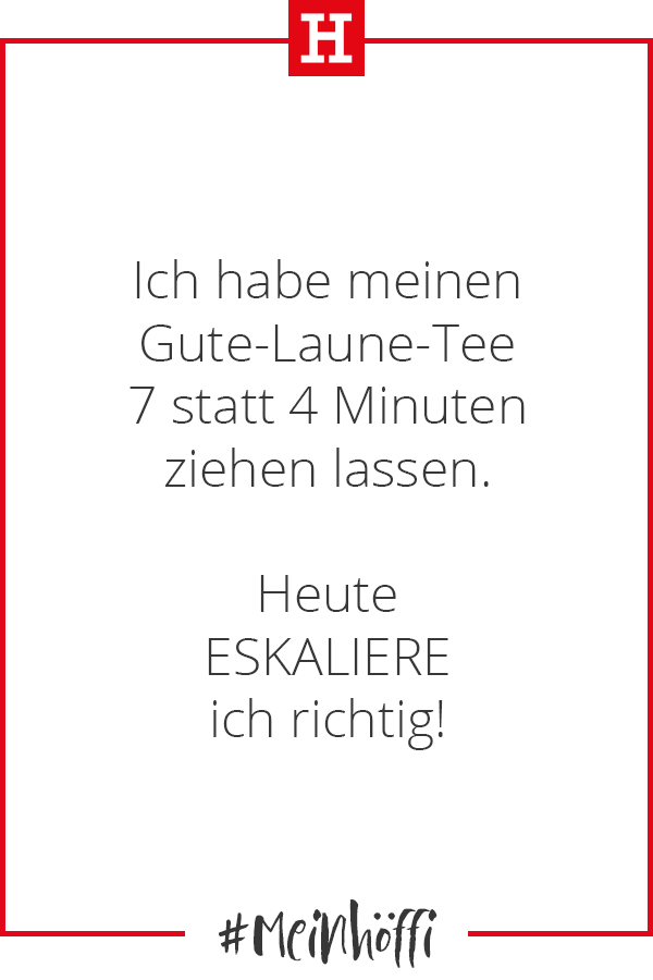 Mobelhaus Hoffner Wo Wohnen Wenig Kostet Oh Oh Meinhoffi Hoffner Hoeffner Wohnen M In 2020 Hypocrite Quotes Funny Funny Teenager Quotes Funny Relatable Quotes