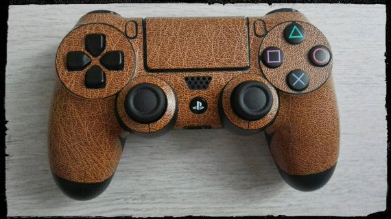 ps4 controller skin template for silhouette cameo studio3 file by