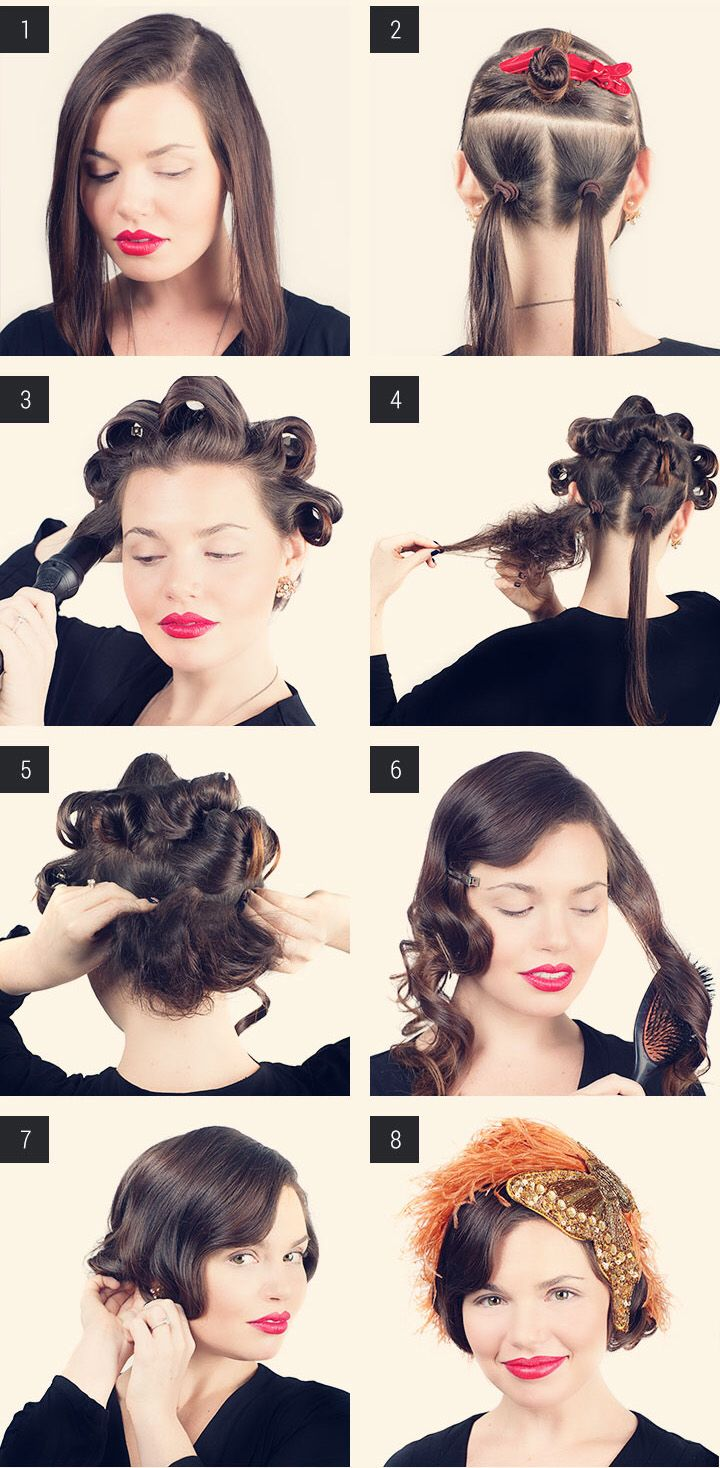 Pin By Valerie Austin On Style Me Pinterest Hair Hair Styles