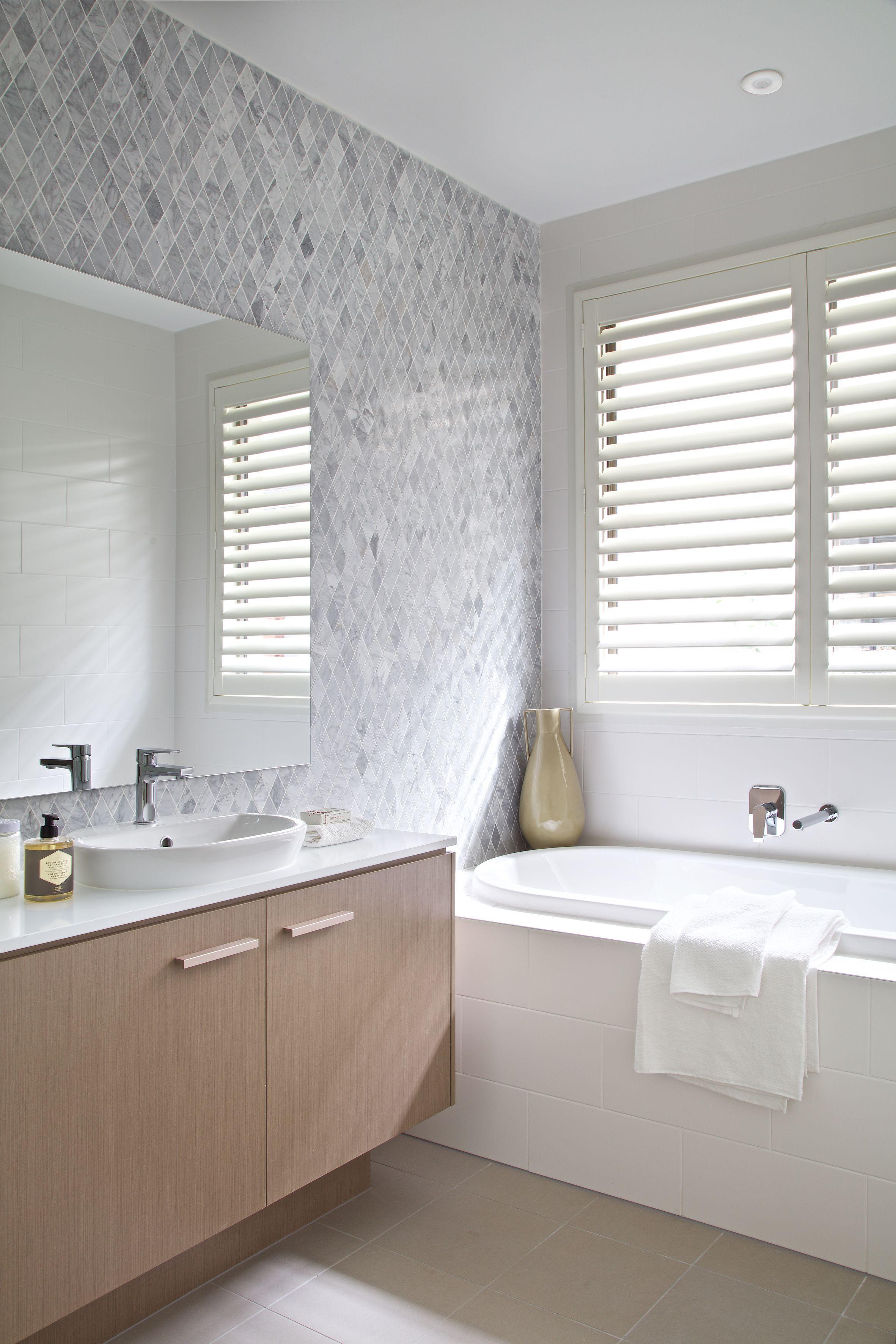 Terracedale 28 | Bath tubs, Tubs and Bath