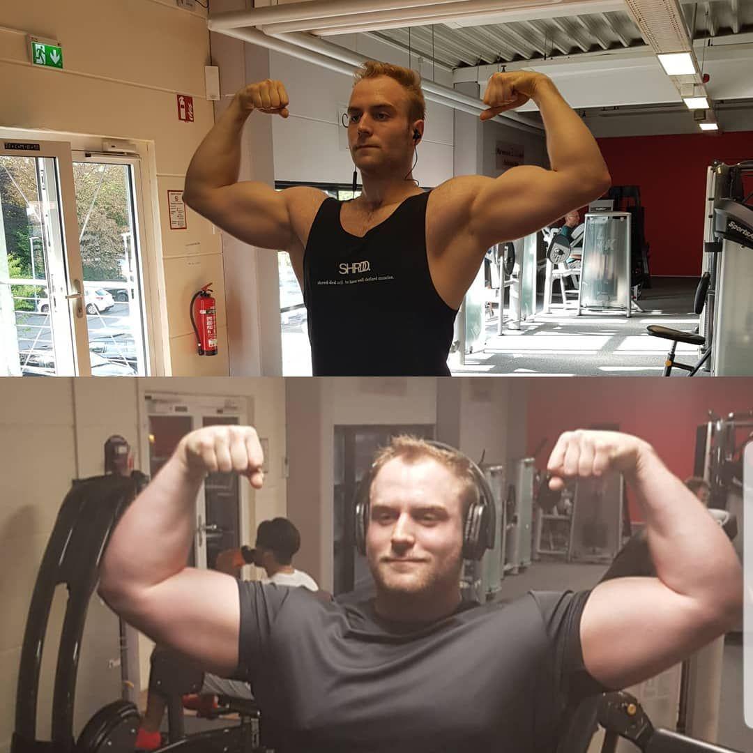 My Tranformation from 122,5kg to 99,5kg 💪 - #fitness #fitfam #goals #power #diet #bodybuilding #bettereveryday #bestcaption #consistency