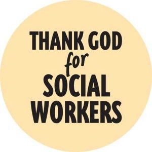 Become A Social Worker 101 Demand For Social Workers Social Work Quotes Social Work Social Worker