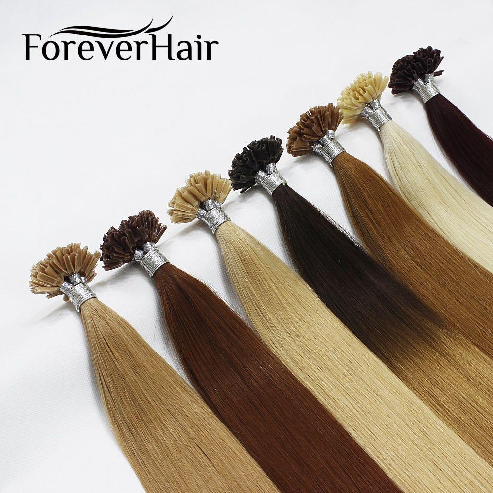 Park Art My WordPress Blog_Cold Fusion Hair Extensions Kit