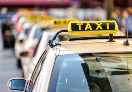 Taxi Insurance Taxi Car Insurance Japan