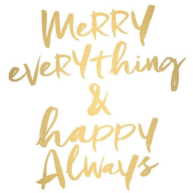 #happyholidays