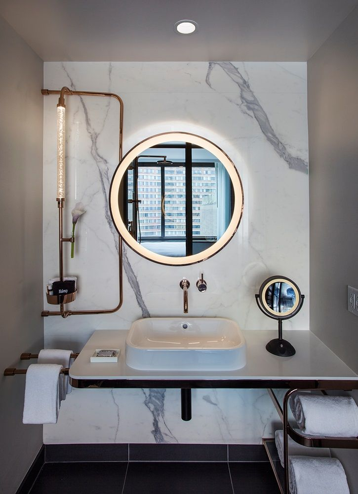 Pin von Giuseppe Galli auf Bathroom | Pinterest | Badideen ...