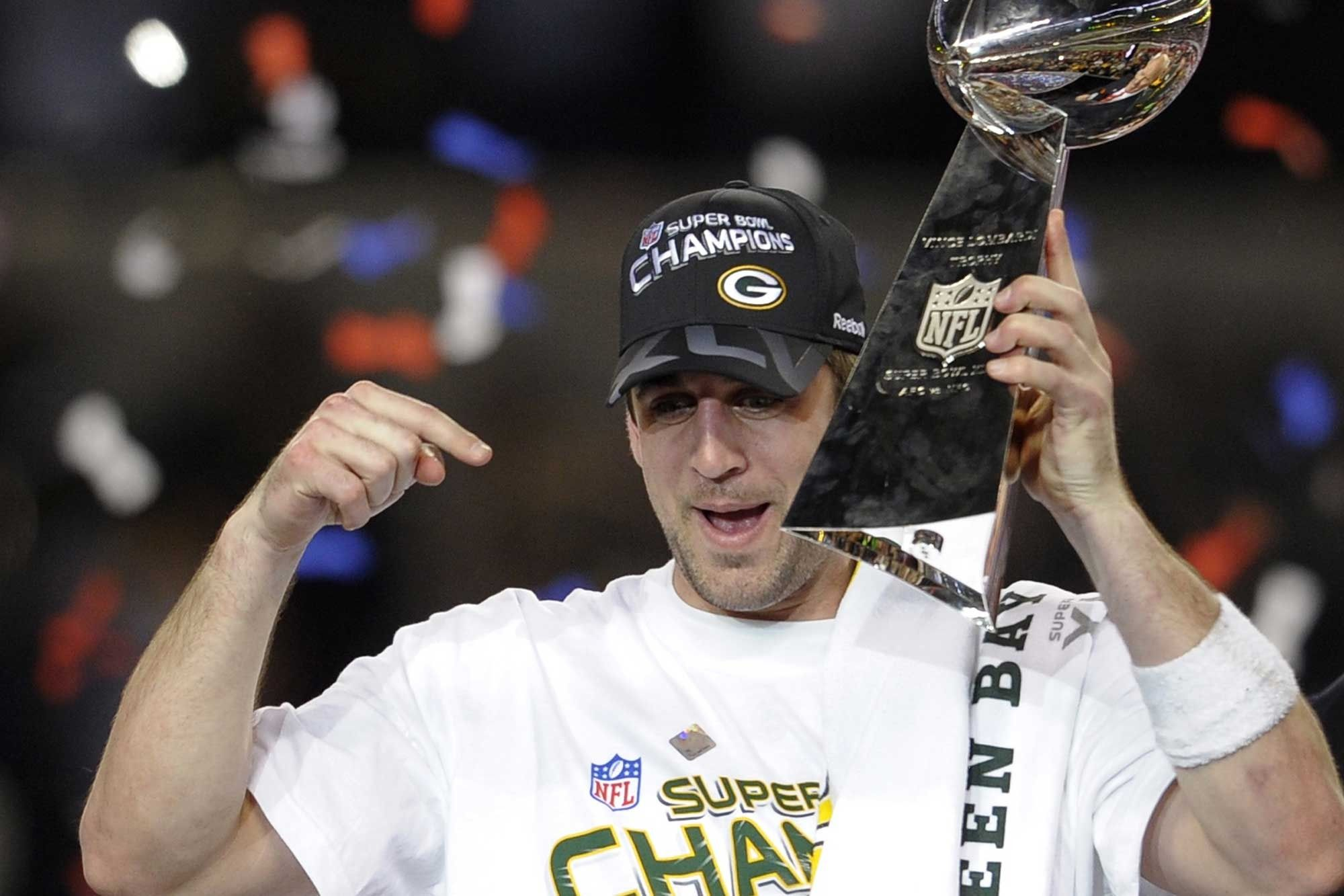 The Best Draft Picks Of All Time For Every Nfl Team Superbowl Xlv Super Bowl Nfl Teams