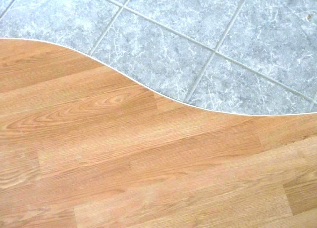floor transition strip tile to carpet
