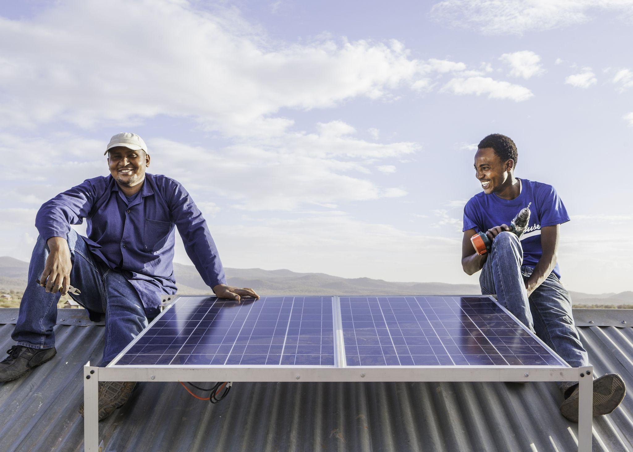 Residential Solar Supplier Baytown Tx Solar Energy Kits Solar Energy Projects Solar