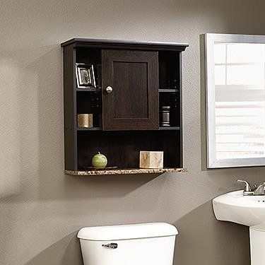 Decorative Bathroom Wall Shelves | Fun & Fashionable Home Accessories And  Decor