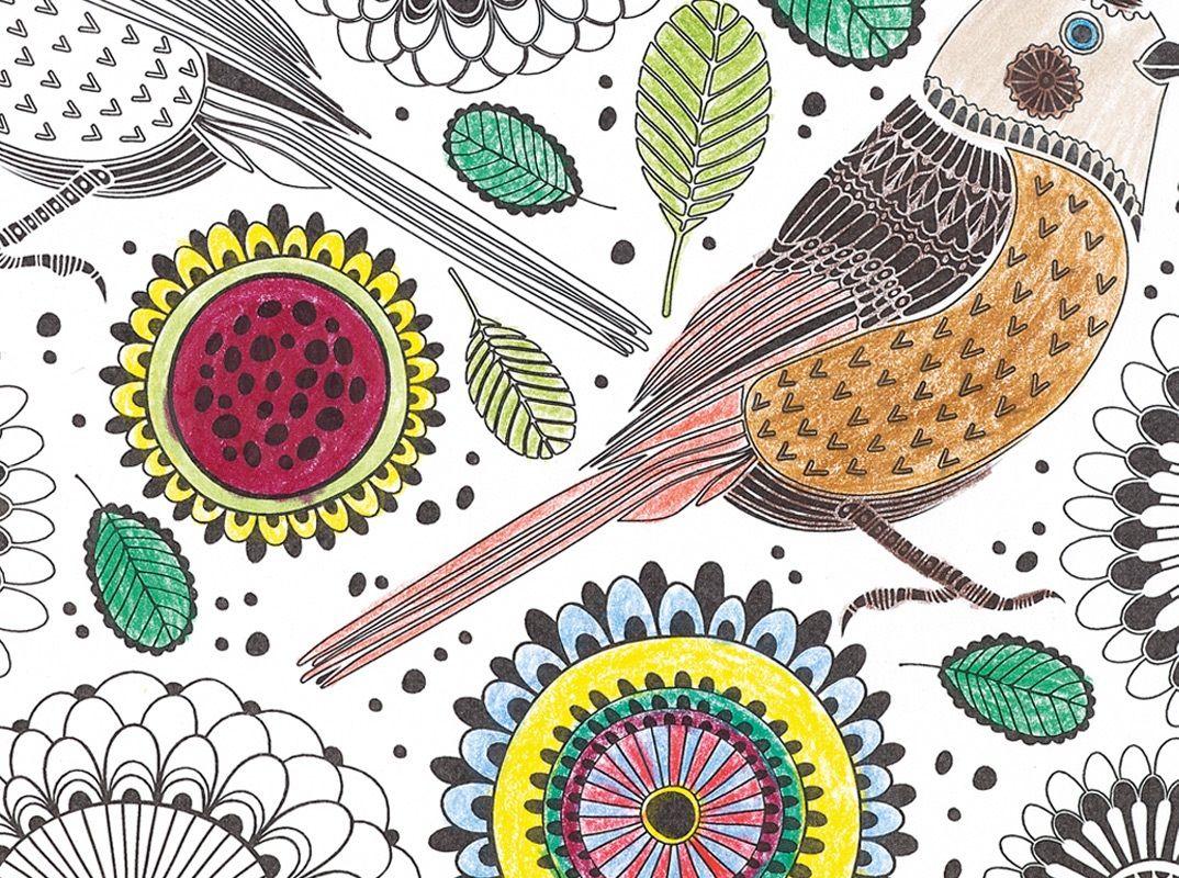 Pin Von Kathy Dearing Auf Blue Hydrangea Cottage Hortensien Malerei Hortensien Tattoo Blumenbilder