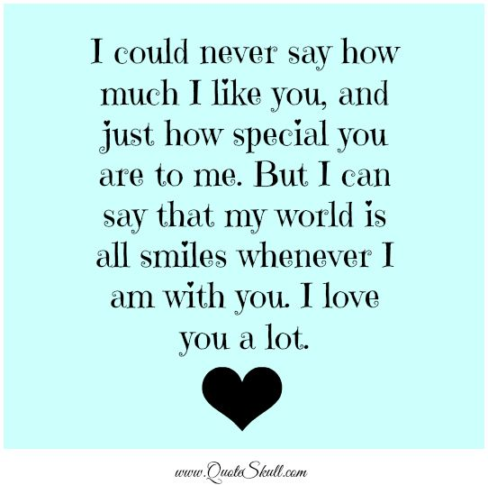 Love Quotes Messages For Him: Love Quotes For Him From The Heart In English With Images