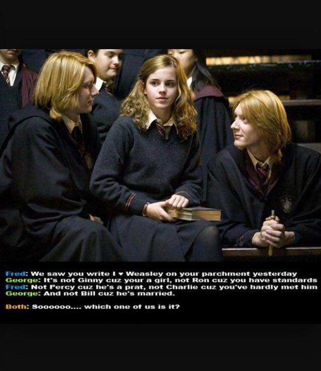 Images of Pregnant Harry Potter Fanfiction - #rock-cafe