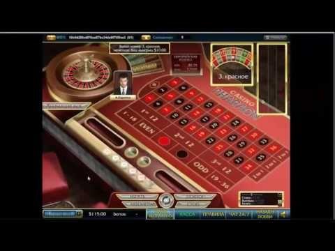игры казино онлайн в логические
