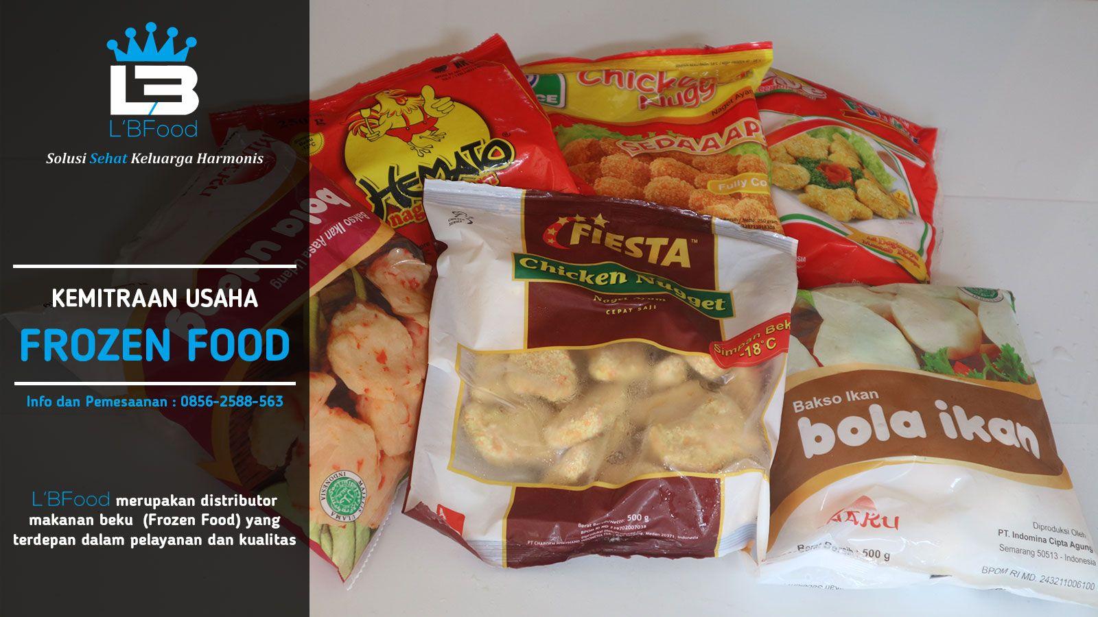 Lb Food Group Lbfoodgroup Di Pinterest