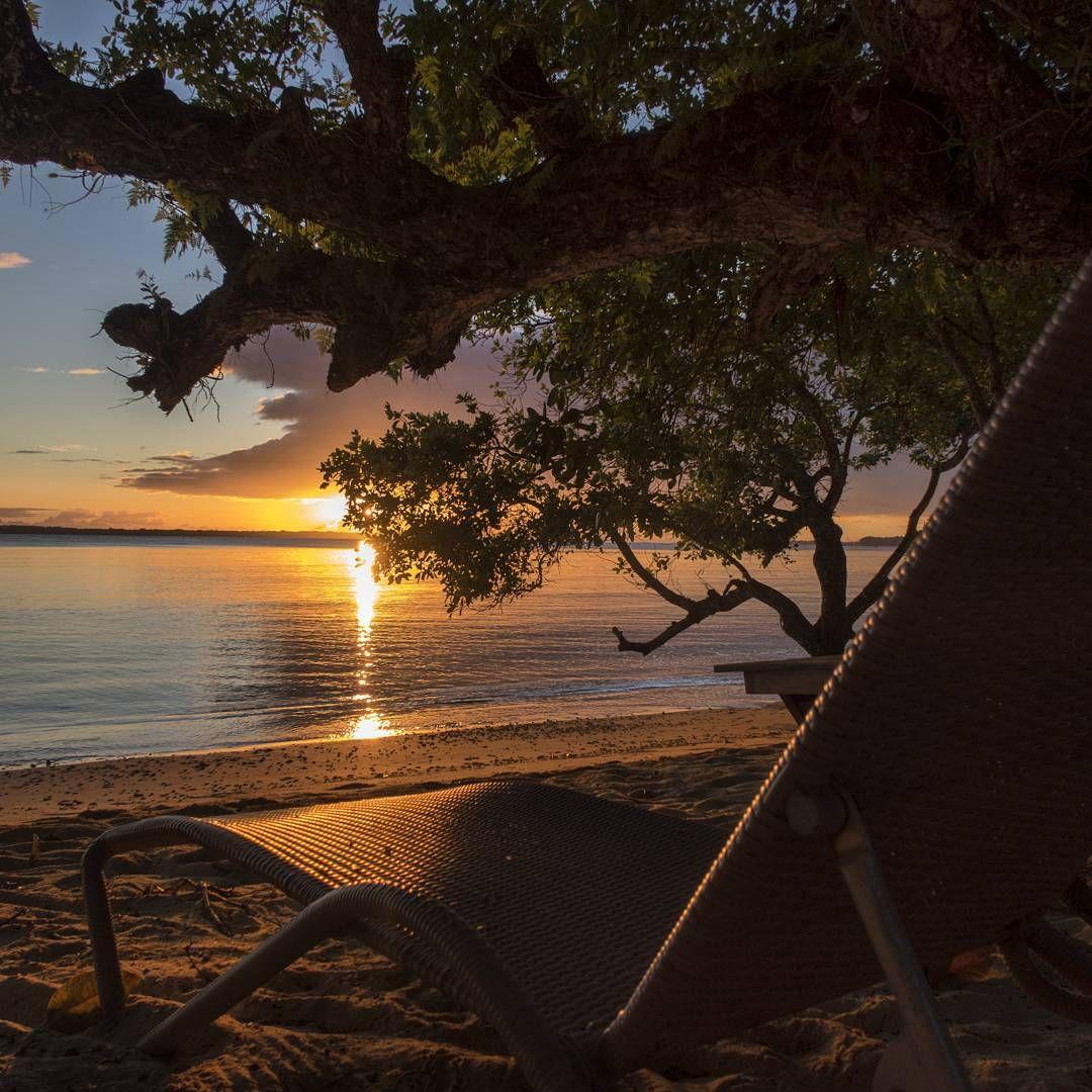 Vanuatu Beaches: #vanuatu • Instagram Photos And Videos